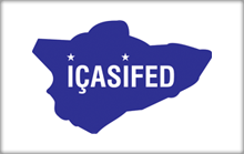 icasifed